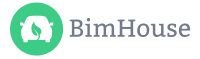 BimHouse